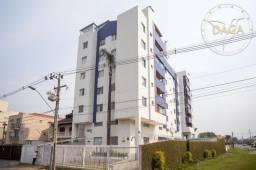 Apartamento Cobertura a venda no Jardim Botânico em Curitiba Promo de 554 por 399mil