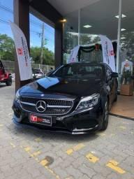 I/M Benz CLS 400
