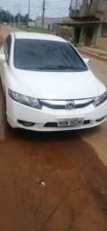 Vendo Civic 2009