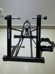 Rolo treino para bike Altmayer Sport