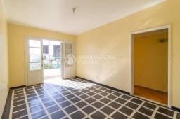 Apartamento para alugar com 3 dormitórios em Azenha, Porto alegre cod:337093