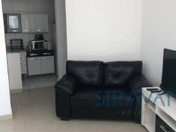 Apartamento de 2 quartos para venda - Vila Georgina - Indaiatuba