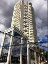 Edificio Arthe More Proximo do Parque Mãe Bonifacia