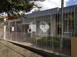 Casa à venda com 5 dormitórios em Vila ipiranga, Porto alegre cod:28-IM409263