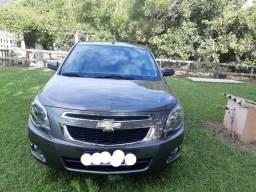 GM Cobalt LTZ