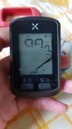GPS Xoss g+ ciclocompitador