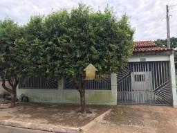Casa No Osmar Cabral Com 2 Quartos