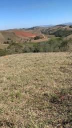 Y45- Terreno em Jacareí aproveite