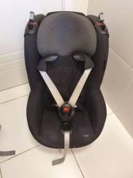 Cadeira Maxi-Cosi modelo Tobi - usada