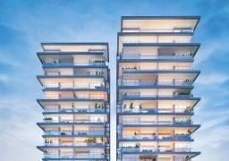 Título do anúncio: Apartamento beira-mar de repasse no Orizzon - Ilhéus/Olivença - BA