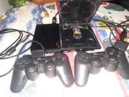 ' PlayStation 2