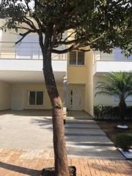Casa de condomínio para alugar com 3 dormitórios cod:L69302