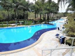 Título do anúncio: Apartamento à venda com 3 dormitórios em Barra da tijuca, Rio de janeiro cod:BI7987