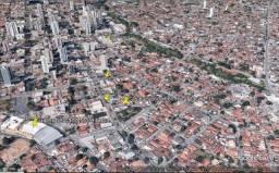 Título do anúncio: Casa Térrea com 400 m² Construção e 660 M² lote,  Setor Bueno - Goiânia - GO