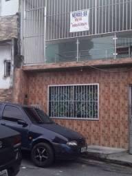 Casa na Cidade Nova