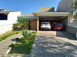 Casa térrea condomínio Chacur  - Direto com o proprietário.