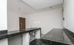 Título do anúncio: Apartamento à venda, 2 quartos, 2 suítes, 2 vagas, Gutierrez - Belo Horizonte/MG