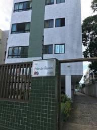 Lindo Apartamento na Encruzilhada