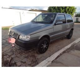 Vendo Uno 2005/2006