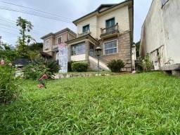 Casa para Aluguel, Centro  Petrópolis  RJ