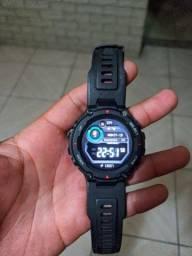 Smartwatch Amazfit T Rex - Xiaomi