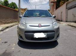 Fiat Palio 2014