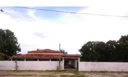 Casa na cidade de Horizonte Ce