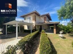 Casa de condomínio à venda com 4 dormitórios em Itapuã, Salvador cod:RMCC1371
