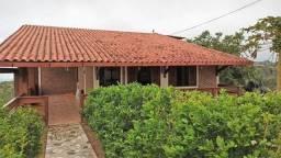 Linda Casa em Serra Negra - GM-0200