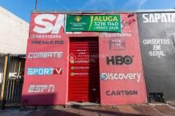 Loja comercial para alugar em Vila ipiranga, Porto alegre cod:261915