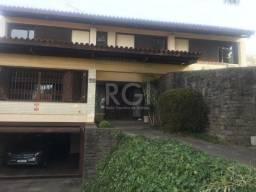 Casa à venda com 3 dormitórios em Três figueiras, Porto alegre cod:PA1670