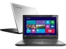 Notebook Lenovo G40-70