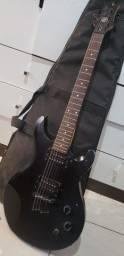 guitarra cort zenox z22