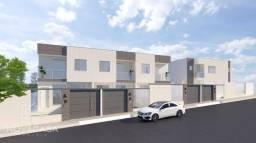 Casa com 3 dormitórios à venda, 88 m² por R$ 580.000 - Santa Amélia - Belo Horizonte/MG