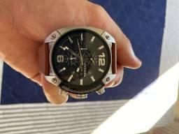 Relógio Diesel original - Comprei nos EUA
