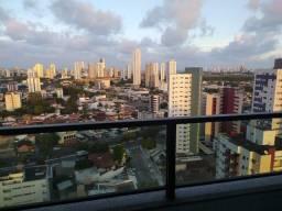 Título do anúncio: NV - Apartamento  no Prado, 3 Quartos, Suíte, 1 ou 2 Vagas, Area de Lazer