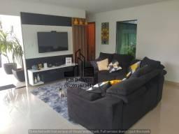 Vendo Linda Casa No Passaredo Semi Mobiliada Ponta Negra/ Casa 180m² Com Piscina