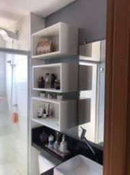 Venda ( Apartamento Chapada dos sabiás ) AGIO CONTRATO DE GAVETA