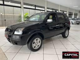 Ford Ecosport XLT 1.6 2005