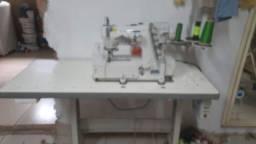 Vendo 4 maquinas de costura