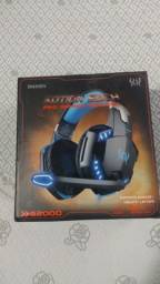 FONE GAMER KOTION EACH G2000