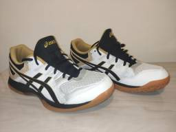 Asics Gel Rocket 9 (39) Unissex