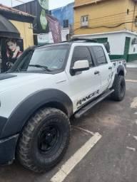 Ford ranger 2009/2010