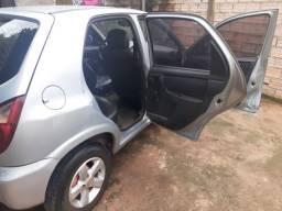 Vendo celta valor 14.500