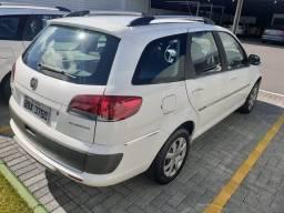 Locação de carro para motorista de APP