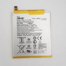 Bateria Asus Zenfone 4 ZE554KL - C11P1618 - Nova (original)