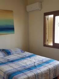 Alugo Veraneio Apartamento centro de Torres 4 quadras Prainha