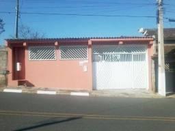 Vendo Casarão em Cajati/SP