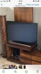 TV Samsung 55? 4K Curva