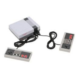Mini NES 500 jogos 12x cartão entrega grátis